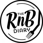 """""""The menu is so extensive that we barely scratched the surface.  We can't wait to return for our next fix."""" – RnB Diary"""