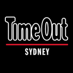 """""""The homestyle dishes are drawing the biggest crowds."""" – TimeOut Sydney"""