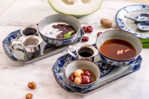 Ho-Jiak-New-Dessert-Combined