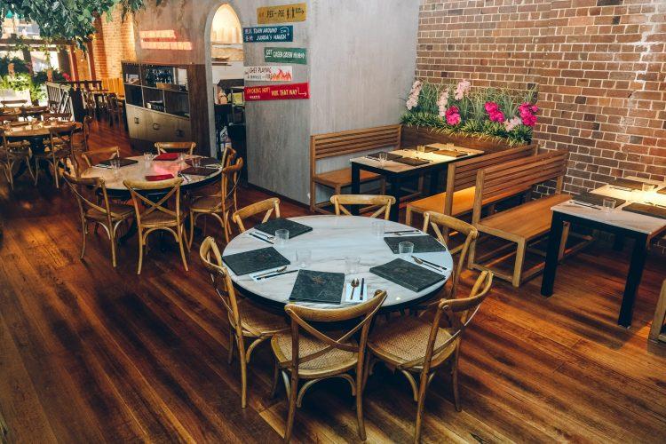 Ho Jiak Town Hall_Upper Ground Dining Area (8)